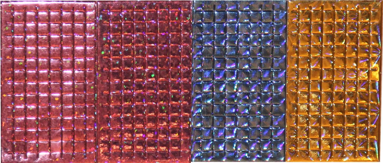 Couronne des Rois Mosaique - Loisirs Créatifs/Kits ...