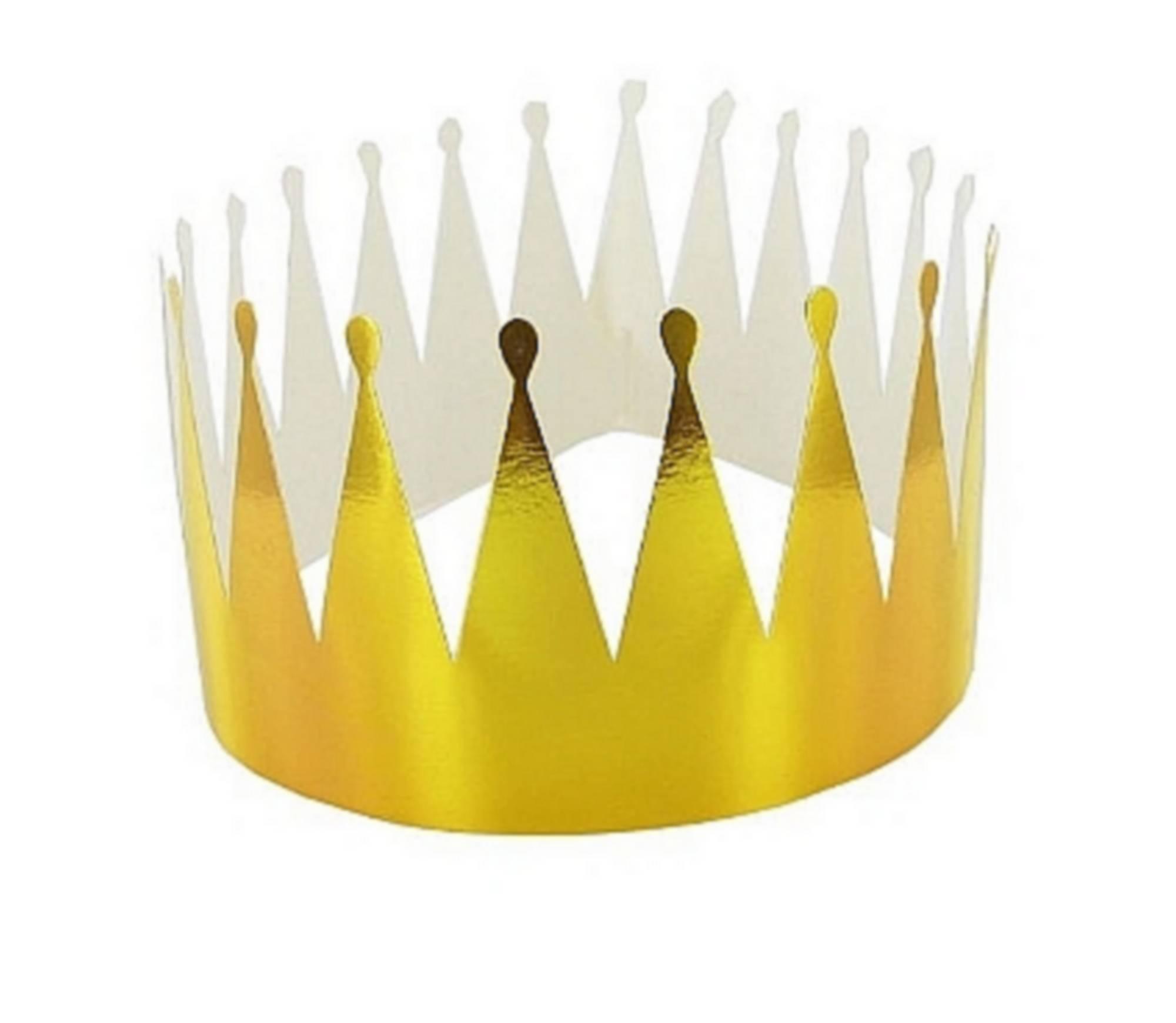 Couronnes des rois blog de ma gommette - Image couronne des rois ...