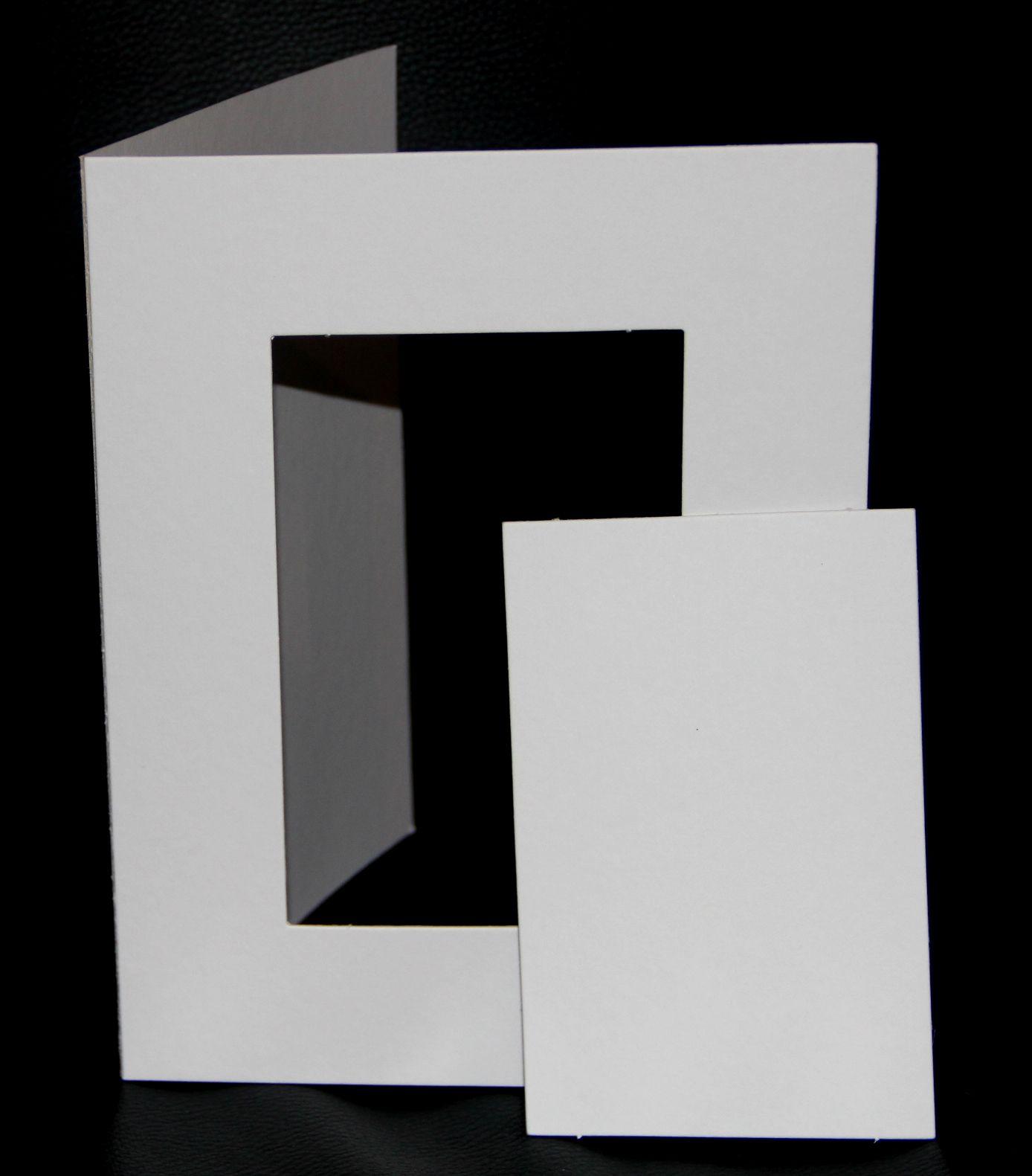 cadre photo decorer rectangle 17x22cm cadres d corer magommette. Black Bedroom Furniture Sets. Home Design Ideas