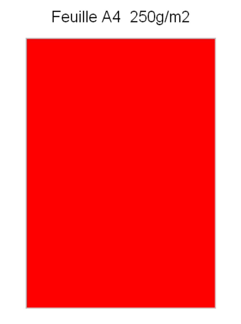 leinwandbild einhorn emob image pokemon image pokemon mangas mangas feuille papier epais a4 rouge accessoires de bricolage