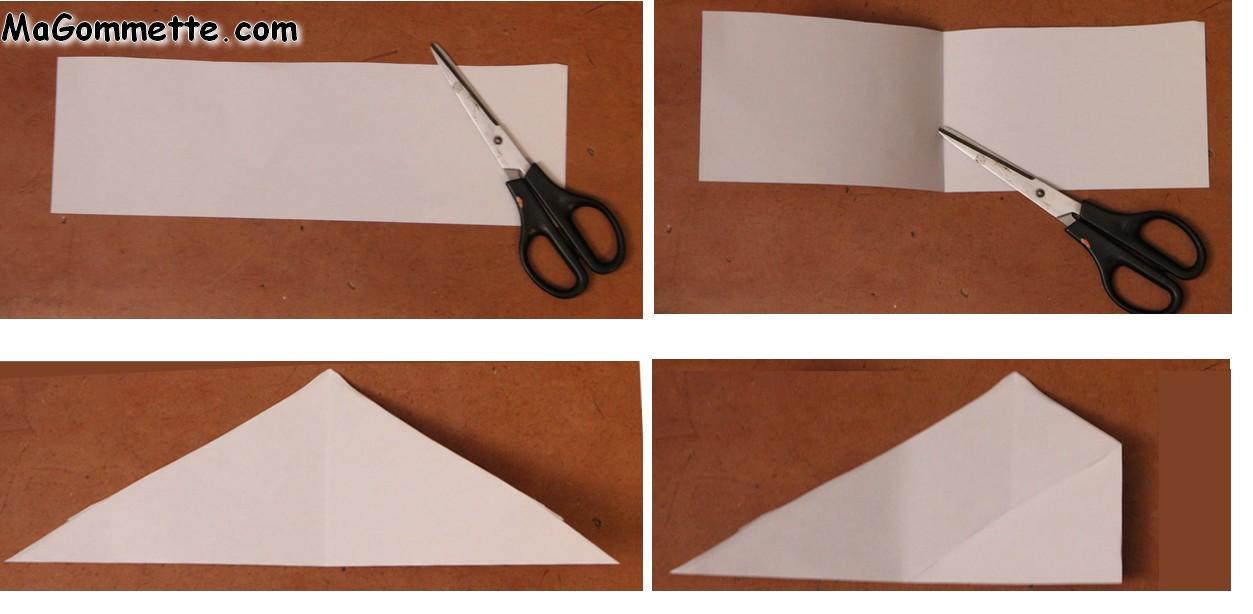 bricolage carte de f te des m res avec photo pliage et gommettes magommette. Black Bedroom Furniture Sets. Home Design Ideas