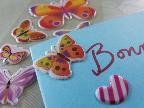 gommette-papillons