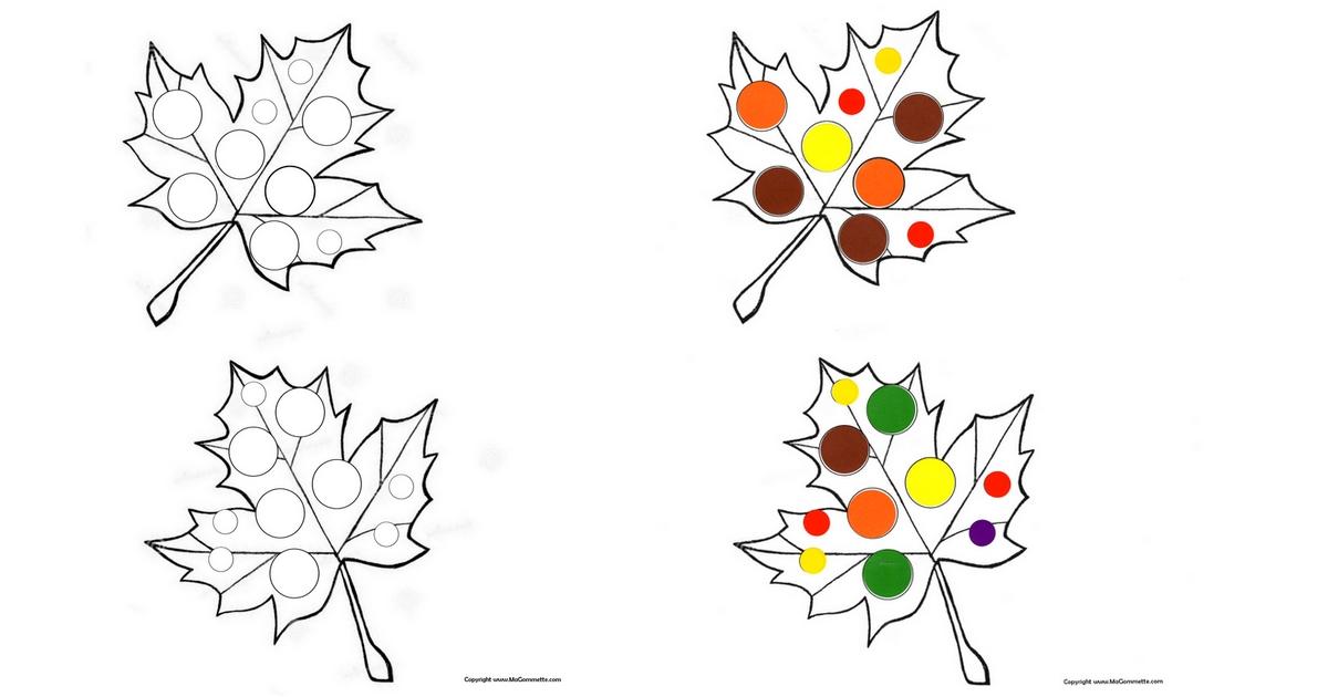 Mod les de dessins imprimer pour gommettes blog de ma gommette - Feuille de coloriage gratuit ...