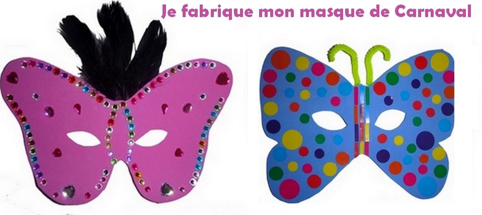 mousse pour masques
