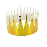 Couronne des Rois à Décorer