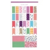 Stickers Scrapbooking