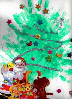 Id es d 39 activit s gommettes blog de ma gommette for Peinture boiro jeu deffet paillettes
