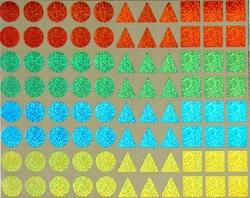 88-gommettes-holographiques