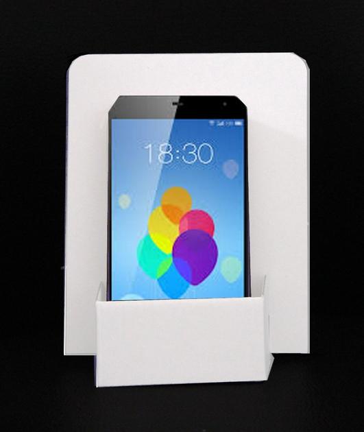 porte smartphone d corer loisirs cr atifs cadres et. Black Bedroom Furniture Sets. Home Design Ideas