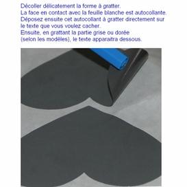 carte-a-gratter-texte