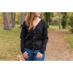 0139_collection-139