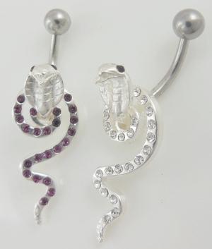 bijoux piercing nombril en argent cool costume jewelry for you. Black Bedroom Furniture Sets. Home Design Ideas