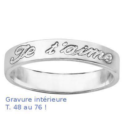 022b72ecfb Bijoux pour femmes - bijouxpassion.fr en Ariège 09