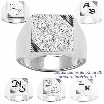 chevalière-diamante-13x13-08501-DUO-1000pix
