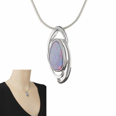 Pd-opale-bleue-04990PO-1000pix-opal