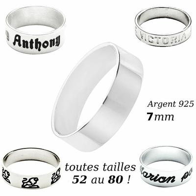 anneau-argent-7mm-DUO-06247-900pix