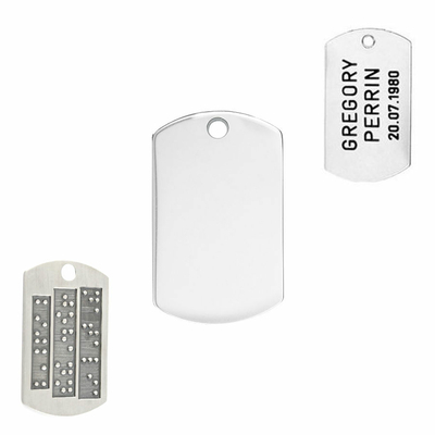 Pd-plaque-GI-multi-05015-900pix-T