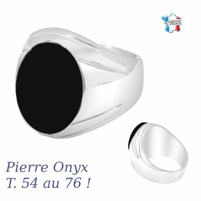 Chevalière-onyx-Hohl-900pix