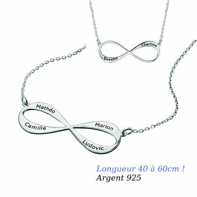 co-infini-prenoms-038734-2-900pix