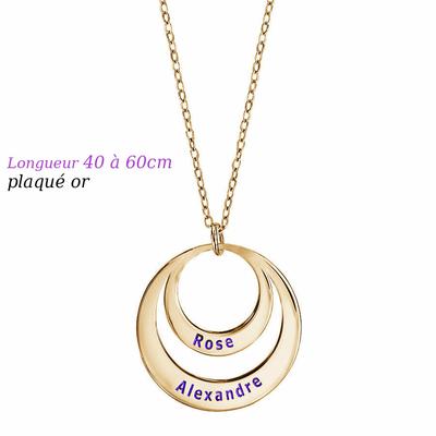 Co-cercles-Rose-Alexandre-938605J-2-900pix-