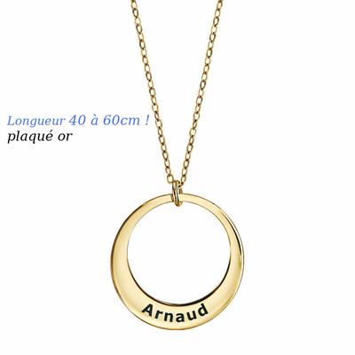 Co-prenom-Arnaud-plaque-or-jaune-938605J-900p-T
