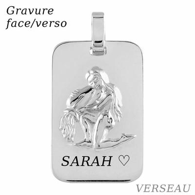 Pd-Verseau-900p-074710Y