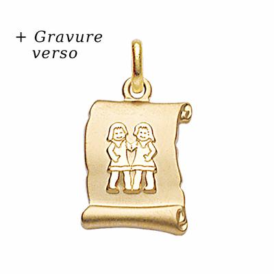 pd-gémeaux-enfant-900pix-906692
