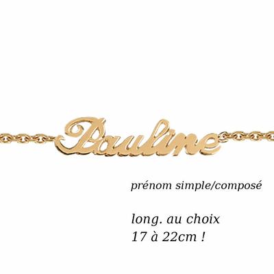Bt-prénom-Pauline-92308-768p