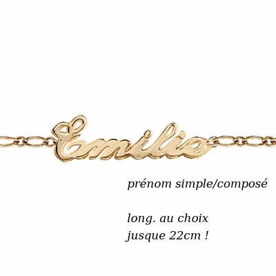 Bt-prénom-Emilie-Forçat-92316-768p