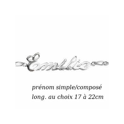 Bt-prénom-découpé-1+1-02316-300p