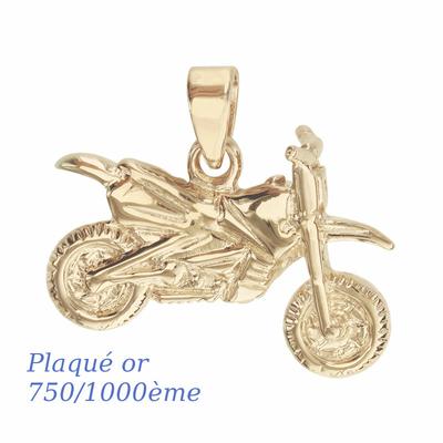 pd-moto-pl-or-90632-800p