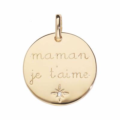 pd-maman-je-t-aime-étoile-970384-900pix