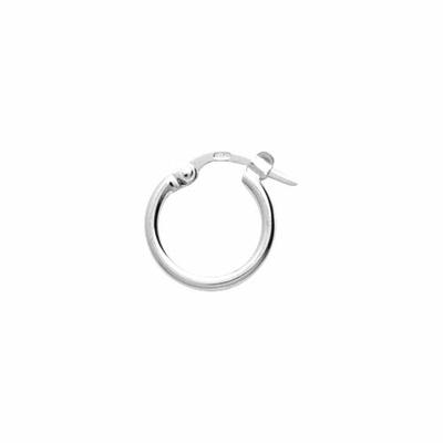 Créoles-petites-205274-500p