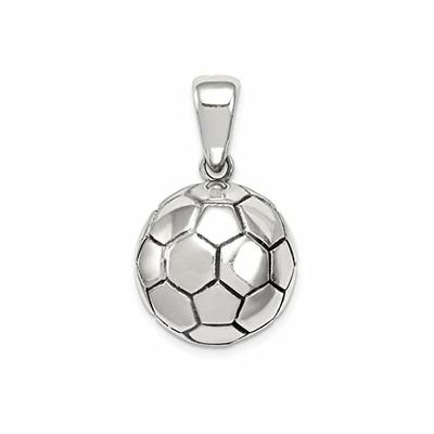 pendentif-ballon-foot-argent-MURAT-600pref-206186