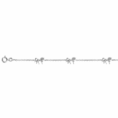 bracelet chevaux argent rhodie-022071-1200p