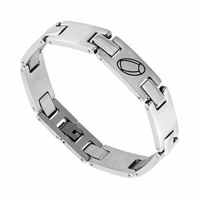 bracelet-ballon-rugby-12mm-121401-1200p