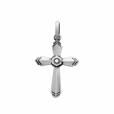 pendentif-croix-argent-206513.10-M-800p