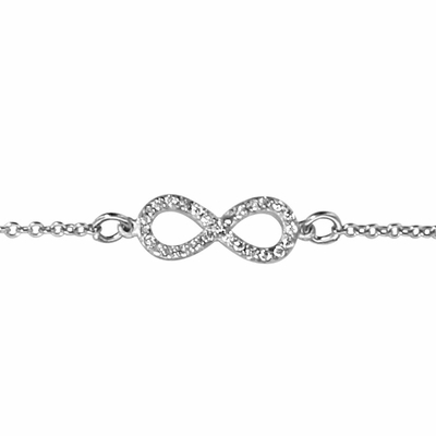 bracelet-infini-oxydes-026114W-T-827p
