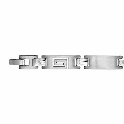 bracelet-infini-grec-acier-17153-768p