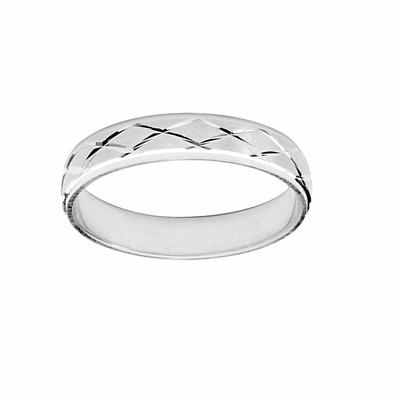 alliance-064024-4mm-diamantée-croisée-1000p