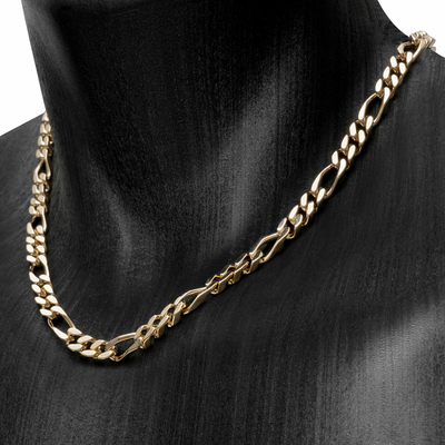 Collier-figaro-7mm-pl-or-101218c-900p