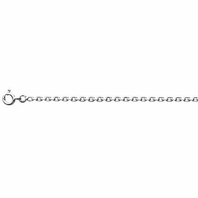 Chaine-forçat-2mm-201477C-M-1000p