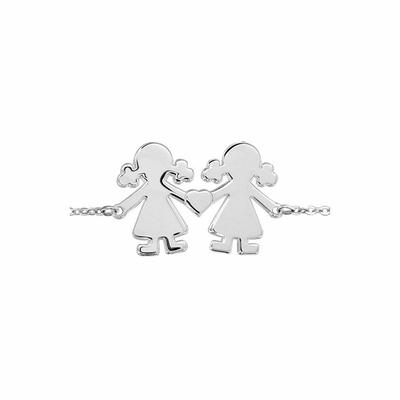 bracelet-2-fillettes-026829F-768p