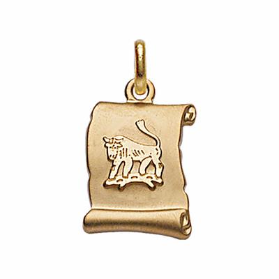 pendentif-Taureau-parchemin-pl-or-906691-768p