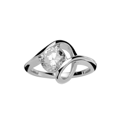 bagues-femmes-zircon-blanc-argent-rhodie-060864-T