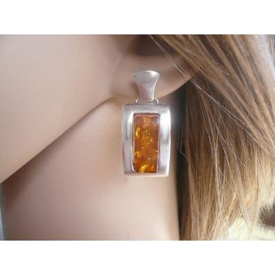 PBN-boucles-ambre-argen-balticambre-a1281