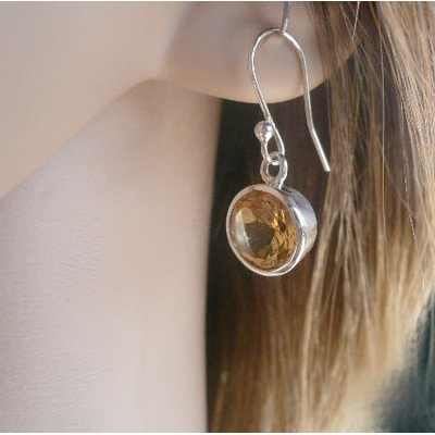 PBN-boucles-citrine-pierre-argent-bijou-4002203