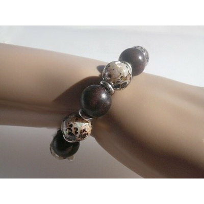 PBN-bracelet-nacre-bois-argent-420575