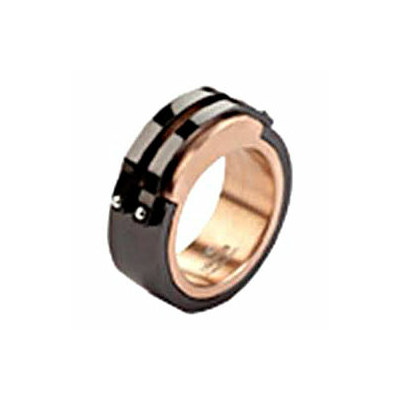 Bg-acier-rose-noir-JR763AC.2