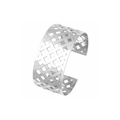 Bt-manchette-geomet-Rob